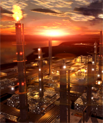 Texas petrochemical high technology, Texas chemical industry, oil applications engineering and mechanical wholesale suppliers... electronic system manufacturers and wholesale vendors in Texas... petrochemical machinery, plant construction and equipment manufacuring suppliers to support the USA and worldwide industrial petrochemical and oil industry... We list certified Texas USA manufacuring suppliers... Texas Business Guide...