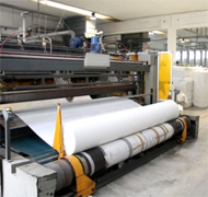 Polyester Applications Ecological Polyester Industrial