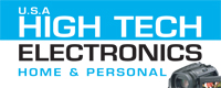 High Tech Electronics home appliances and personal electronics in Texas, our wholesale company offers high technology electronics in Miami at wholesale pricing to the American, Canada, Mexico and Latin America wholesale home electronics, personal devices, and appliances suppliers and electronics vendors, plasma Hdtvs, LCD Hdtvs, DVRs, DVD players, Washers and Dryers, Refrigerators, Home theaters, Audio mini systems, MP3 players, car navigation GPS, Mobile audio, mobile video, Notebooks, desktops, digital cameras, camcordes, photo frames, memory cards direct imported from manufacturing industry Sony electronics, Samsung appliances, Pioneer audio systems, Toshiba electronics, Apple electronic, Bose, Onkyo, Appliances brands as viking, Sub Zero appliances, Whirlpool home appliances, LG industries, Panasonic electronics and a complete range of wholesale home and personal electronics devices from USA