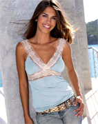 Texas women apparel, Texans and American fashion clothing manufacturing, women vendors apparel made in Italy, great fashion shirts, women pants, fashion apparel manufacturing companies to support your worldwide wholesale apparel business to business ... the best Texas clothing and apparel manufacturers listed to increase your buyer business to business... women coats, fashion dresses, garment accessories for buyers, socks, sportswear fashion, sweaters manufacturing, swimwear suppliers, tops vendors, women t shirts, vip skirts, tuxedos, wedding dresses, party and evening dresses manufacturers to the worldwide women fashion distribution