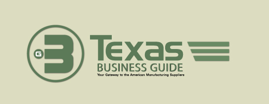Texas health care medicines manufacturing health supplies. Texas business guide is a list of certified Texas manufacturing suppliers and wholesale vendors... Texas and American manufacturing suppliers and wholesale vendors in Houston tx, Dallas tx, Austin tx, San Antonio tx... companies with international background to support worldwide business... automation, engineering, machinery, apparel, lingerie, shoes, furniture, beauty care, health care, chemical, automotive, electronics, industrial equipment, communications, tiles, costruction, wine, vacations, real estate... in Texas - United States of America